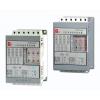 CR1 系列电动机软起动器
