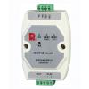 CN1DP-MC 通信适配器