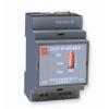 CN1DP-MP 通信适配器