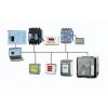 Riyear-PowerNet 配电监控系统