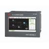 基于FCX3 智能配电监控器的配电监控系统