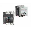 CM3/30F分布式 光伏并网专用低压断路器