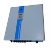 CS1G 组串式并网型光伏逆变器