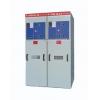 XGN15-12 交流高压六氟化硫环网开关设备