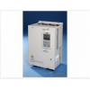 艾默生 EV3000-4T0185G变频器