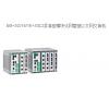 摩莎EDS-608/611/616/619  8/8+3G/16/16+3G口紧凑型模块化网管型