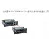摩莎IM-6700A系列 适用于IKS-6726A/IKS-6728A系列交换机的快速以太网模块