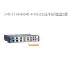 摩莎 ICS-G7826/G7828系列