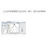 摩莎 MXstudio 工业级网络管理套件