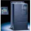 西门子变频器6SE6440-2UD35-5FB1