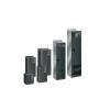 西门子变频器 6SE6430-2UD42-5GB0