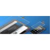 Atmel 电容式触摸技术的高级触摸屏控制器