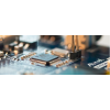 Atmel AVR 8 位和 32 位微控制器