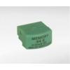 西门子存储器 64K 6ES7 291-8GF23-0XA0