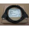 西门子电缆 6ES7 901-3CB30-0XA0