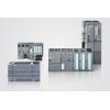 西门子PLC 6ES7 231-4HF32-0XB0