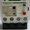 施耐德LRD10C 4A-6A标准型热过载继电器