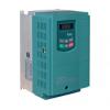 欧瑞F2000-P风机水泵专用系列变