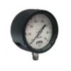 干式耐震过程工业安全型压力表PPS