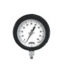 气动系统信号检测表PRC