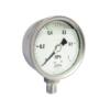 工业型压力表(EN 837标准)PFN