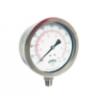 通用型压力表PFQ