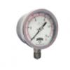 NACE压力表(MR 0175-2002)PN2