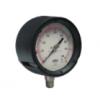 过程工业安全压力表PPC