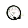 经济型电磁活塞式差压表(可配电接点)PTD