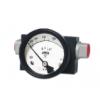 高压应用型磁耦合活塞式差压表(可配电接点)PPD