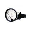 中压应用型磁耦合活塞式差压表(可配电接点)PRD