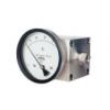 微压应用型磁耦合活塞式差压表(可配电接点)PVD