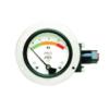低压应用型磁耦合活塞式差压表(可配电接点)PSD