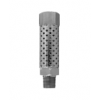 冷却塔—适用于低压型SCT