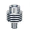 冷却塔—适用于高压型SCT3