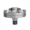 适用于低压可选特殊材质膜片D37