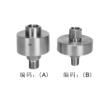 全焊接结构过程连接外螺纹D55