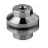 焊接结构过程连接内螺纹D40