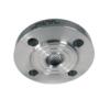 内嵌膜片焊接式D51