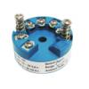 非隔离智能温度变送器-热电阻输入,热电偶输入TTNB