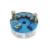 隔离智能温度变送器-热电阻输入,热电偶输入TTIB