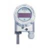 现场LED/LCD显示隔爆型温度变送器TTID