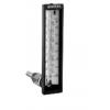 HAVC应用型液体温度计5AS(防护等级IP54)TAS