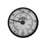 磁铁表面吸附型温度计TMT