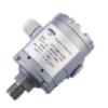 陶瓷电容传感器LY5(低压型)