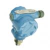 隔离硅压阻传感器LY8(标准型)