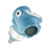 隔离硅压阻传感器(隔爆型)LY16(标准型)