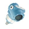 金属电容传感器LYP11(工业型)