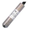 隔离硅压阻传感器LY26(精巧型)