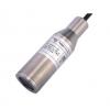 陶瓷电容传感器LY28(工业型)